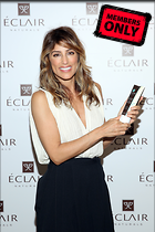 Celebrity Photo: Jennifer Esposito 2000x3000   3.2 mb Viewed 1 time @BestEyeCandy.com Added 485 days ago