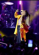 Celebrity Photo: Ariana Grande 2240x3124   912 kb Viewed 23 times @BestEyeCandy.com Added 137 days ago