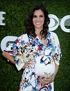 Celebrity Photo: Daniela Ruah 1200x1539   352 kb Viewed 92 times @BestEyeCandy.com Added 225 days ago