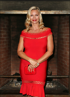 Celebrity Photo: Natasha Henstridge 1200x1645   247 kb Viewed 127 times @BestEyeCandy.com Added 312 days ago