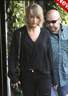 Celebrity Photo: Taylor Swift 733x1024   145 kb Viewed 30 times @BestEyeCandy.com Added 11 days ago