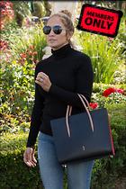 Celebrity Photo: Jennifer Lopez 1817x2725   1.4 mb Viewed 2 times @BestEyeCandy.com Added 3 days ago