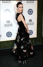 Celebrity Photo: Camilla Belle 1200x1842   234 kb Viewed 14 times @BestEyeCandy.com Added 31 days ago