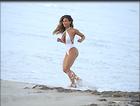 Celebrity Photo: Daphne Joy 2100x1587   237 kb Viewed 76 times @BestEyeCandy.com Added 233 days ago