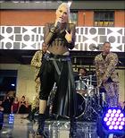 Celebrity Photo: Gwen Stefani 2736x3013   1.2 mb Viewed 60 times @BestEyeCandy.com Added 465 days ago