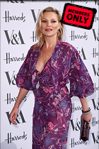 Celebrity Photo: Kate Moss 3078x4624   2.7 mb Viewed 1 time @BestEyeCandy.com Added 740 days ago