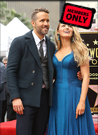 Celebrity Photo: Ryan Reynolds 2184x3000   2.3 mb Viewed 0 times @BestEyeCandy.com Added 23 days ago