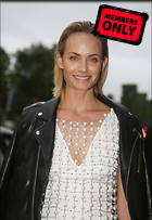 Celebrity Photo: Amber Valletta 3463x5025   5.3 mb Viewed 1 time @BestEyeCandy.com Added 187 days ago