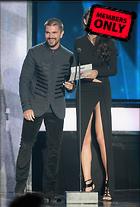 Celebrity Photo: Adriana Lima 2028x3000   3.1 mb Viewed 10 times @BestEyeCandy.com Added 793 days ago