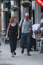 Celebrity Photo: Emma Watson 1470x2205   233 kb Viewed 7 times @BestEyeCandy.com Added 10 days ago