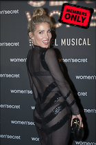Celebrity Photo: Elsa Pataky 2534x3800   1.3 mb Viewed 2 times @BestEyeCandy.com Added 303 days ago