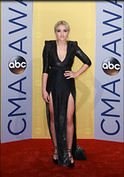 Celebrity Photo: Jamie Lynn Spears 1200x1717   225 kb Viewed 45 times @BestEyeCandy.com Added 100 days ago