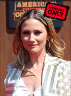 Celebrity Photo: Jennifer Nettles 2659x3600   2.8 mb Viewed 1 time @BestEyeCandy.com Added 3 years ago