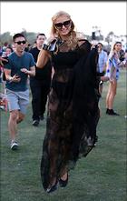 Celebrity Photo: Paris Hilton 1903x3000   727 kb Viewed 7 times @BestEyeCandy.com Added 14 days ago