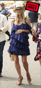 Celebrity Photo: Nicky Hilton 1780x3788   2.3 mb Viewed 0 times @BestEyeCandy.com Added 16 days ago