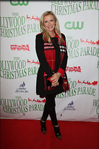 Celebrity Photo: Katherine Kelly Lang 1200x1792   237 kb Viewed 35 times @BestEyeCandy.com Added 43 days ago