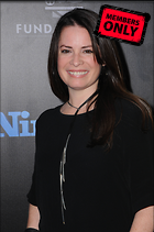 Celebrity Photo: Holly Marie Combs 2848x4288   1.3 mb Viewed 1 time @BestEyeCandy.com Added 253 days ago