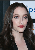 Celebrity Photo: Kat Dennings 2310x3234   1,050 kb Viewed 82 times @BestEyeCandy.com Added 152 days ago