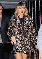 Celebrity Photo: Taylor Swift 2130x3000   847 kb Viewed 72 times @BestEyeCandy.com Added 363 days ago