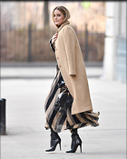 Celebrity Photo: Olivia Palermo 1200x1500   202 kb Viewed 118 times @BestEyeCandy.com Added 560 days ago