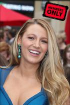 Celebrity Photo: Blake Lively 2133x3200   3.5 mb Viewed 4 times @BestEyeCandy.com Added 24 days ago