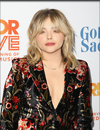Celebrity Photo: Chloe Grace Moretz 787x1024   260 kb Viewed 41 times @BestEyeCandy.com Added 20 days ago