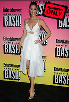 Celebrity Photo: Tricia Helfer 2100x3126   1.3 mb Viewed 5 times @BestEyeCandy.com Added 787 days ago