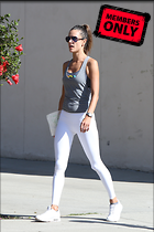 Celebrity Photo: Alessandra Ambrosio 2133x3200   2.7 mb Viewed 2 times @BestEyeCandy.com Added 50 days ago