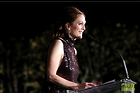 Celebrity Photo: Julianne Moore 1206x800   164 kb Viewed 22 times @BestEyeCandy.com Added 61 days ago