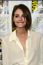 Celebrity Photo: Willa Holland 800x1201   88 kb Viewed 70 times @BestEyeCandy.com Added 175 days ago