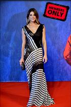 Celebrity Photo: Ashley Greene 3680x5520   2.8 mb Viewed 1 time @BestEyeCandy.com Added 107 days ago