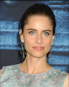 Celebrity Photo: Amanda Peet 2391x3000   1.2 mb Viewed 73 times @BestEyeCandy.com Added 348 days ago