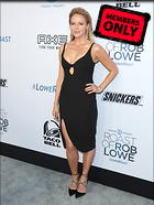 Celebrity Photo: Jewel Kilcher 3840x5102   2.9 mb Viewed 1 time @BestEyeCandy.com Added 170 days ago