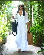 Celebrity Photo: Camila Alves 8 Photos Photoset #320772 @BestEyeCandy.com Added 556 days ago