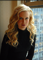 Celebrity Photo: Nicole Kidman 2140x3000   876 kb Viewed 72 times @BestEyeCandy.com Added 106 days ago