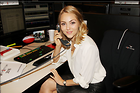 Celebrity Photo: Annasophia Robb 1200x800   117 kb Viewed 54 times @BestEyeCandy.com Added 279 days ago
