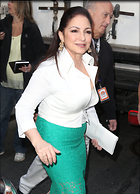 Celebrity Photo: Gloria Estefan 1728x2396   1,053 kb Viewed 63 times @BestEyeCandy.com Added 297 days ago