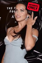 Celebrity Photo: Adriana Lima 2400x3600   1.4 mb Viewed 0 times @BestEyeCandy.com Added 5 days ago