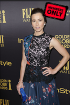 Celebrity Photo: Linda Cardellini 2560x3840   1.6 mb Viewed 0 times @BestEyeCandy.com Added 13 days ago