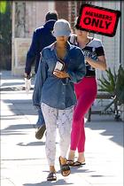 Celebrity Photo: Vanessa Hudgens 3744x5616   2.7 mb Viewed 3 times @BestEyeCandy.com Added 3 days ago