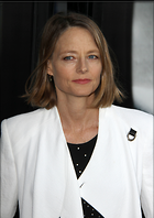 Celebrity Photo: Jodie Foster 3342x4728   1.3 mb Viewed 74 times @BestEyeCandy.com Added 206 days ago