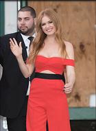 Celebrity Photo: Isla Fisher 1409x1920   635 kb Viewed 41 times @BestEyeCandy.com Added 326 days ago