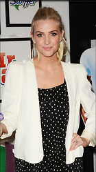 Celebrity Photo: Ashlee Simpson 1690x3000   493 kb Viewed 90 times @BestEyeCandy.com Added 550 days ago