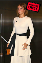 Celebrity Photo: Emma Watson 3456x5184   1.4 mb Viewed 2 times @BestEyeCandy.com Added 18 days ago