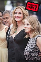Celebrity Photo: Julia Roberts 3667x5500   1.7 mb Viewed 0 times @BestEyeCandy.com Added 290 days ago