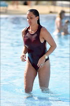 Celebrity Photo: Danielle Lloyd 1200x1815   195 kb Viewed 74 times @BestEyeCandy.com Added 82 days ago