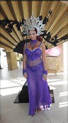 Celebrity Photo: Amy Childs 1200x2162   333 kb Viewed 138 times @BestEyeCandy.com Added 822 days ago