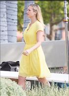 Celebrity Photo: Brittany Snow 800x1101   95 kb Viewed 113 times @BestEyeCandy.com Added 590 days ago