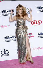 Celebrity Photo: Celine Dion 3000x4750   1.3 mb Viewed 35 times @BestEyeCandy.com Added 15 days ago