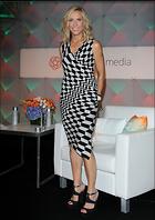 Celebrity Photo: Sheryl Crow 2100x2966   913 kb Viewed 93 times @BestEyeCandy.com Added 258 days ago